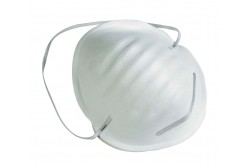 PORMASZK MANLY FORMáZOTT EGYSZER HASZNÁLATOS 0701003799999  511701003799999  Egyszer használatos higiénés maszk.